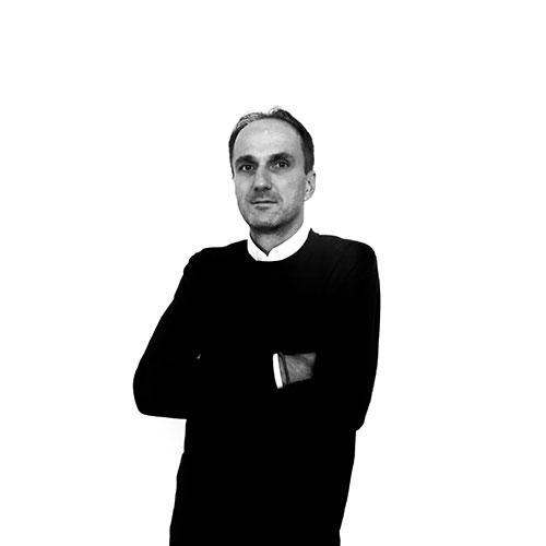 Piotr Helman